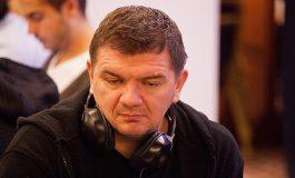 Лахов сумел победить и заработать более 1 миллиона рублей на EPT Sochi