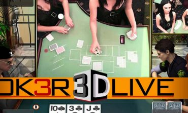 нюансы онлайн покер