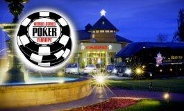 Чешский Розвадов готовится принять сразу де престижные покерные серии