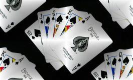 Пятикарточный покер: правила, стратегия