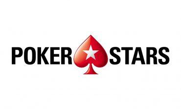 Официальный сайт PokerStars: играем на реальные деньги