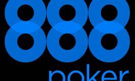 888poker - скачать 888 poker на деньги