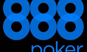 888 poker - скачать 888 покер на деньги