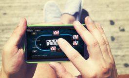 Как скачать 888Poker для iOS: простая инструкция