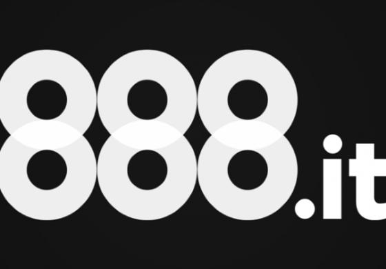 888Poker теперь и в Италии