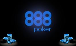 888Poker увеличивает сетку турниров