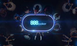 Как пройти верификацию в 888 Покер
