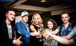 Прибалтийский покер: попади на 888Live Tallinn