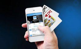 Фрироллы от 888poker для пользователей социальных сетей