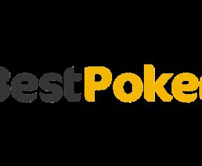 Обновленный список акций в покер-руме BestPoker