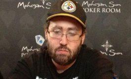 Мошенник под видом игрока в покер официально признал свою вину