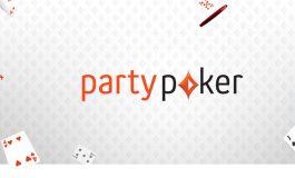 PartyPoker представил новые игровые форматы