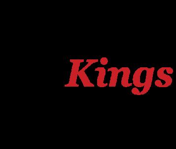 Обзор RedKingsPoker. Скачать клиент Red Kings Poker