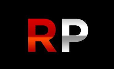 Играть онлайн в RuPoker бесплатно и на рубли