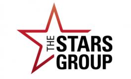 У Stars Group начались финансовые проблемы?