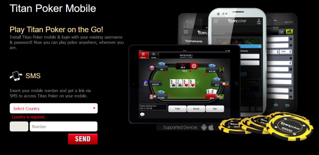 Купить сайт онлайн казино