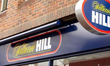 William Hill и Amaya заявили о прекращении переговоров о возможном слиянии
