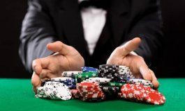 Олл ин в покере