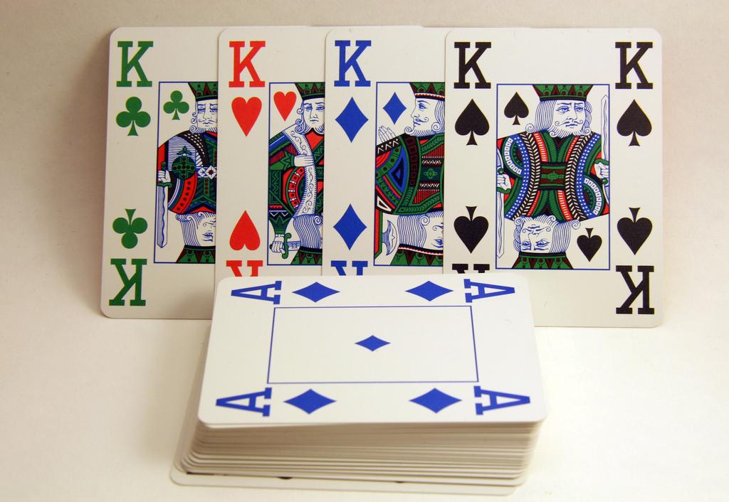 онлайн играть покер американский бесплатно 2