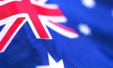 PokerStars будет вынужден уйти с австралийского рынка покера?
