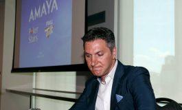 Дэвид Баазов присвоил себе деньги на благотворительность
