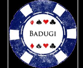 Бадуги: правила игры