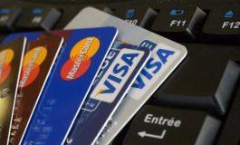 Банки обяжут блокировать денежные переводы в пользу нелегальных игорных сайтов