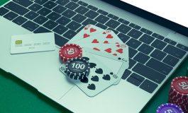 Можно ли играть в онлайн покер на деньги с выводом без вложений