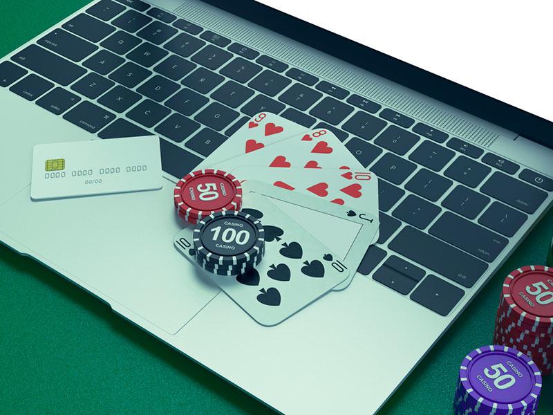 деньги онлайн покер на реальные
