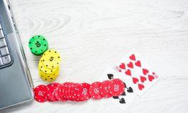 Как получить бонусы в покер румах