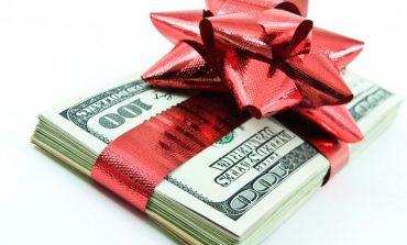 Как получить бонус без депозита за регистрацию