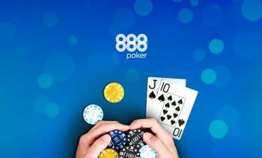 Промокод 888Poker. Как получить бонус в 2017 году