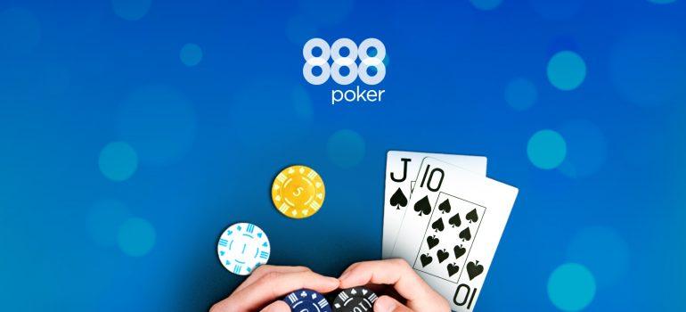 http://poker1.ru/wp-content/uploads/bonus-888poker-770x350.jpg