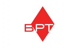 Belarus Poker Tour состоится под патронажем PokerDom