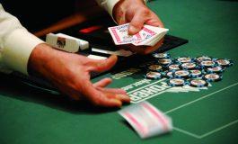 Что такое баттон в покере