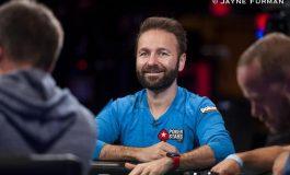 Даниэль Негреану планирует поучаствовать в недорогих турнирах на Мировой Покерной Серии