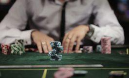 Что такое колл в покере