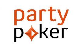 Джокин Бланко первым сумел получить почетный статус Diamond Club Elite на площадке PartyPoker