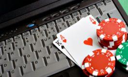 Стоит ли играть в казино в покер?