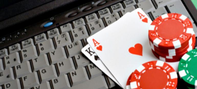 Как обыграть казино в поккер [fs]казино