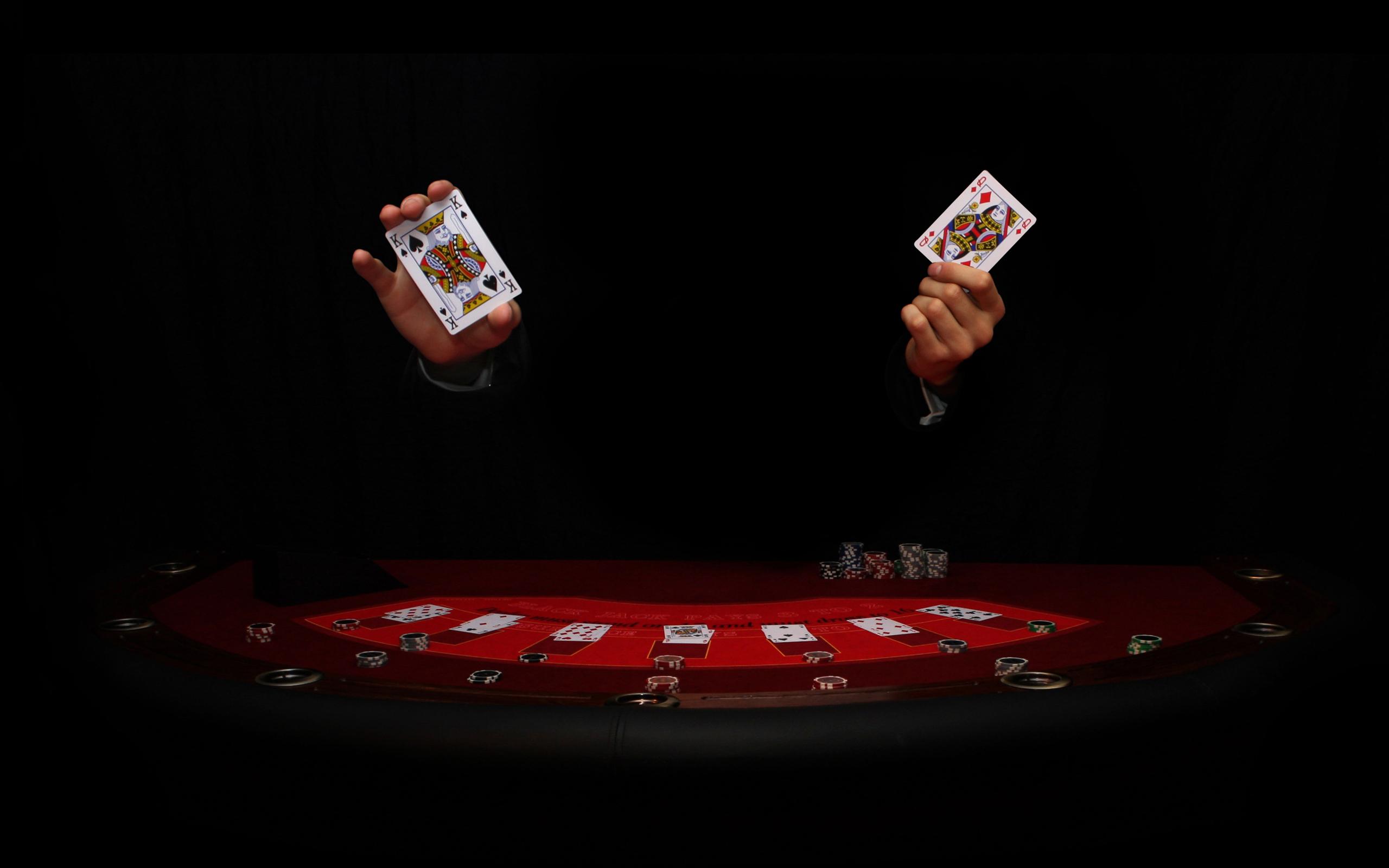 Стоит-ли играть в казино онлайн в рулетку налоги на игровые автоматы