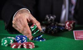 Что такое чек рейз в покере