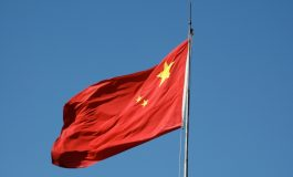 Фестиваль Asia Poker League закрыт властями Шанхая