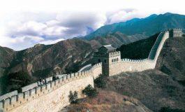 Азиатская покерная лига планирует вернуться в Китай