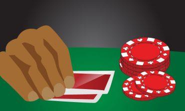 стратегия игры в покер на деньги