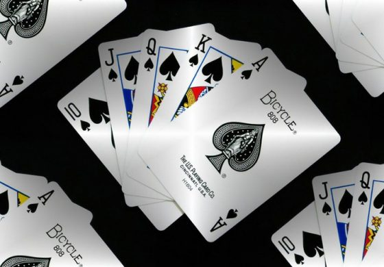 Правила и комбинации в классическом покере