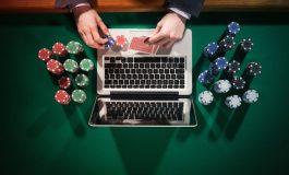 Стоит ли играть в покер с компьютером?