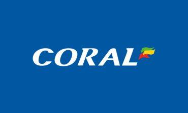 Обзор Coral Poker