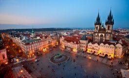 PokerStars вернулся в Чехию