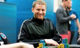 Дэвид Питерс выиграл титул чемпиона US Poker Open